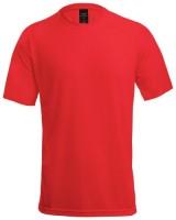 121372c-05_6-8 T-shirt dla dzieci