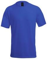 121372c-06_6-8 T-shirt dla dzieci