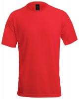 121272c-05_L T-shirt