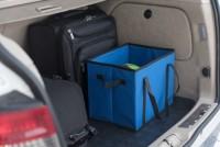 173778c-06 Torba składana typu organizer do samochodu