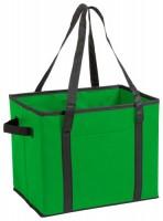 173778c-07 Organizer bagażnika samochodowego