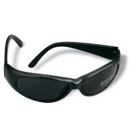5909k Okulary z filtrem UV