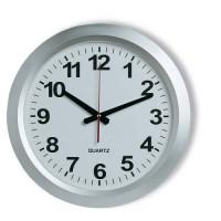 8309k Zegar ścienny duży