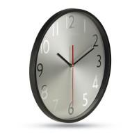 7503m Duży zegar ścienny