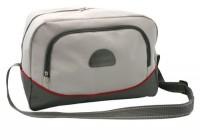 678-087 torba sportowa na biodro 678-087 torba sportowa na biodro