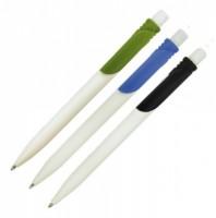 2020q Długopis plastikowy eco (0892) 2020q Długopis plastikowy eco (0892)