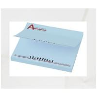 21095012f Karteczki samoprzylepne Sticky-Mate® 100x100 50