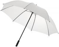 10905300fn Automatyczny parasol