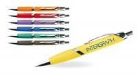 2095Aq Długopis plastikowy (2182D) 2095Aq Długopis plastikowy (2182D)