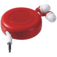10823503f słuchawki