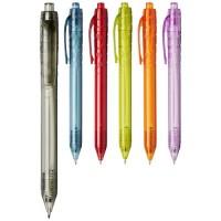10657803f Długopis z recyklingu