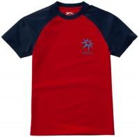 33017993fn T-shirt 150g (1204672f)