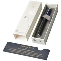 10738800f Długopis kulkowy w edycji specjalnej Parker IM