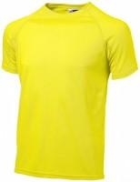 33019993fn T-shirt 125g (1135720f)
