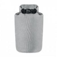 8787m-34 Wodoszczelna torba PVC 10L