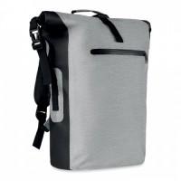 9302m-34 Nieprzemakalny plecak