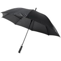 """10940101f Wiatroodporny, automatyczny parasol Bella 23"""""""