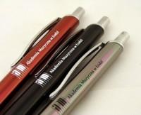 2384q Długopis aluminiowy (2101) 2384q Długopis aluminiowy (2101)