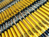 2239q Długopis aluminiowy (0132) 2239q Długopis aluminiowy (0132)