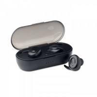 9754m-03 Słuchawki bezprzewodowe
