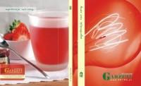 Katalogi rok 2008 Katalogi rok 2008