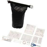 12200601f 30-elementowa wodoodporna torba pierwszej pomocy Alexander