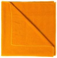 165774c-03 Ręcznik mikrofibra 310 g/m²