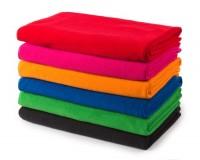 AP741657c Ręcznik