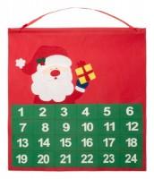 165574c Kalendarz adwentowy