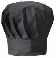 AP741623c czapka szefa kuchni