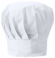 162374c-01 czapka szefa kuchni