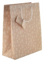 875480c Duża torba prezentowa