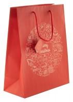 875780c Duża torba prezentowa