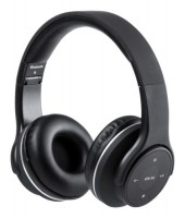 129072c-10 Słuchawki bluetooth