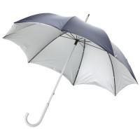 19548056f Aluminiowy parasol 23