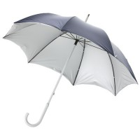 19548056fn Aluminiowy parasol 23