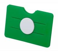 140572c-07 Etui na kartę kredytową
