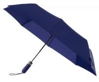 114879c-06 składany parasol automatyczny