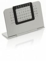 AP791008c Kalendarz