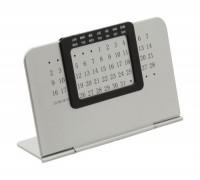 100879c Kalendarz