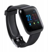 144372c-10 Smartwatch