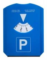 404184c Karta parkingowa