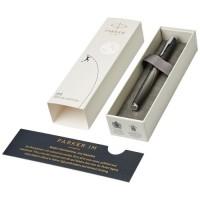 10739200f Długopis kulkowy w edycji specjalnej Parker IM Luxe