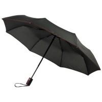 """10914404f Składany automatyczny parasol Stark-mini 21"""""""