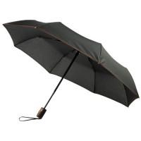 """10914408f Składany automatyczny parasol Stark-mini 21"""""""