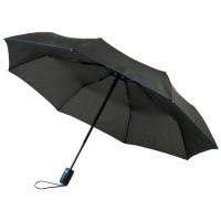 """10914410f Składany automatyczny parasol Stark-mini 21"""""""