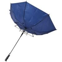 """10940103f Wiatroodporny i automatyczny parasol 23"""""""