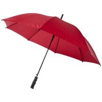 """10940140f Wiatroodporny, automatyczny parasol Bella 23"""""""