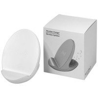 1PW00001f Bluetooth® S10 - wh