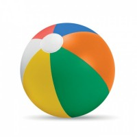 1627i-99 Nadmuchiwana piłka plażowa